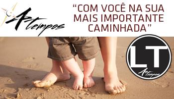 (c) 4tempos.com.br